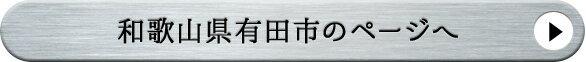 和歌山県有田市のページへ
