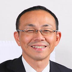 池田 宜永市長