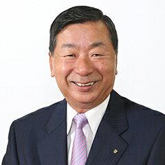 佐藤 洋樹市長