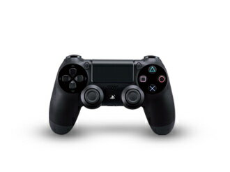 PlayStation4 Game Pad