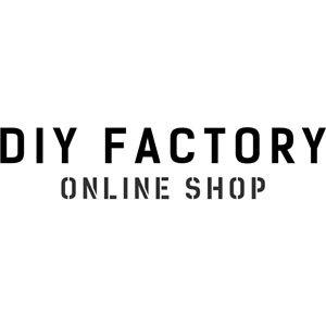 DIY FACTORY ONLINE SHOP