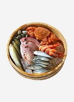 魚介・海鮮