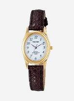 ジュエリー・腕時計