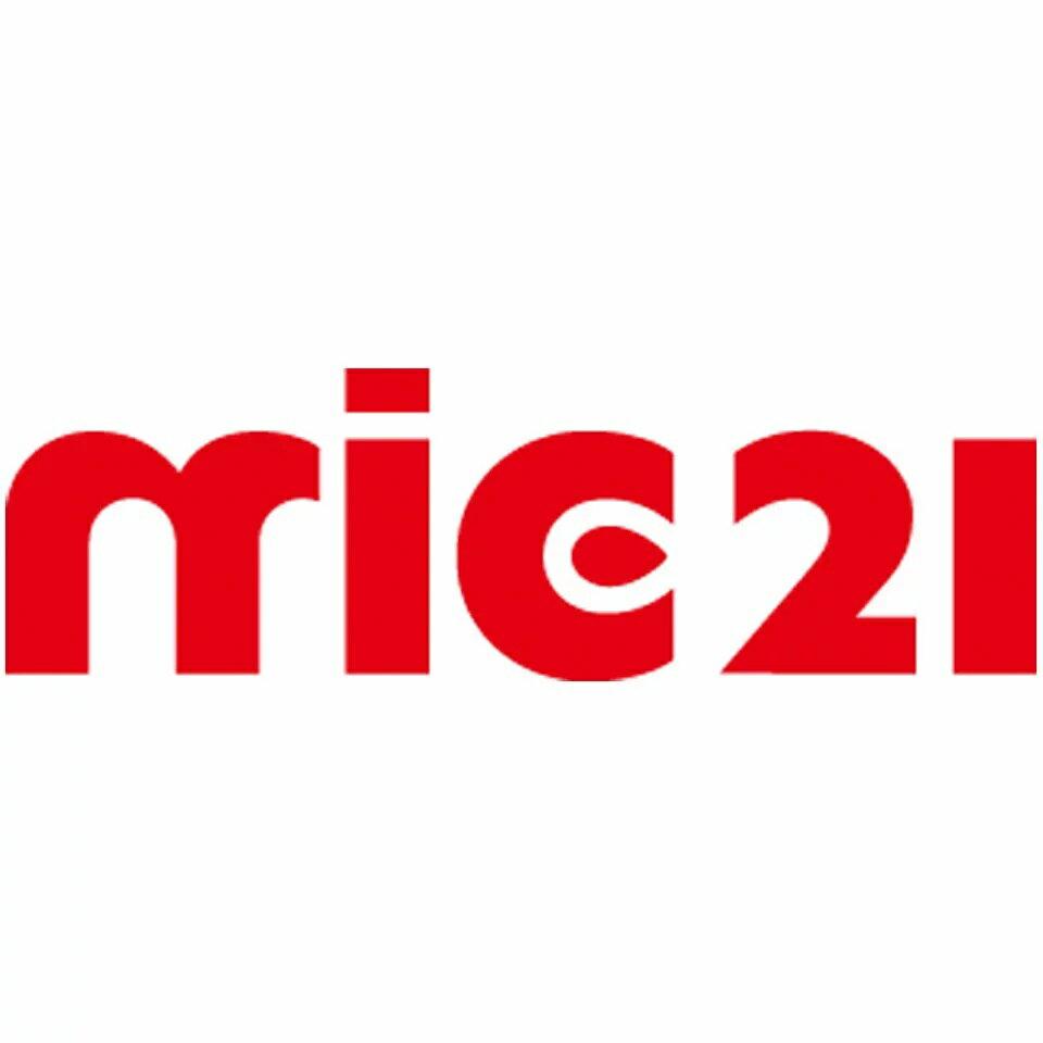 mic21