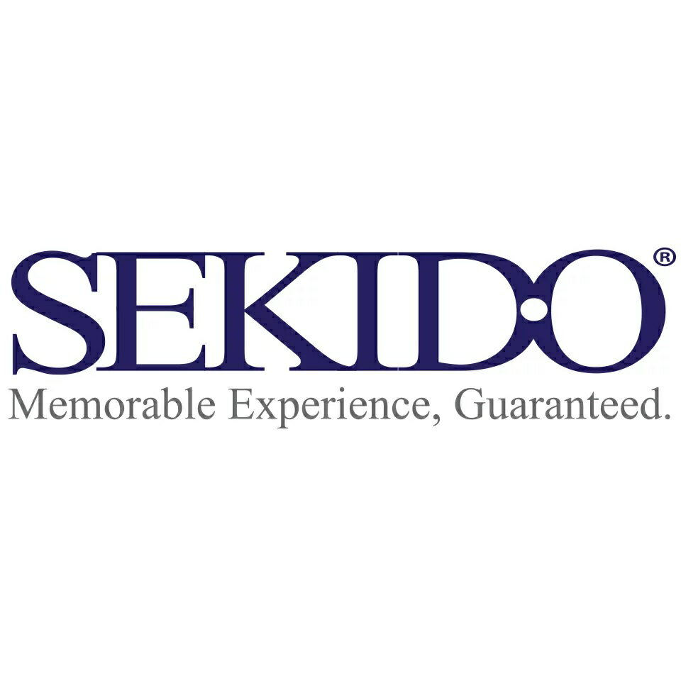 sekido