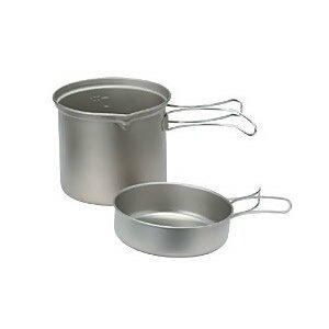 調理器具・食器