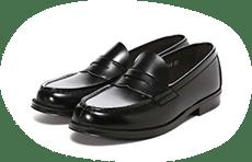 キッズフォーマル靴