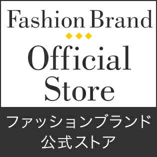 楽天ファッション(ブランド)