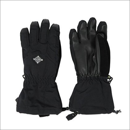 BURTON Kids Profile Glove