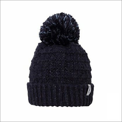 PHENIX POM-PON WATCH CAP