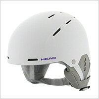 HEAD TINA