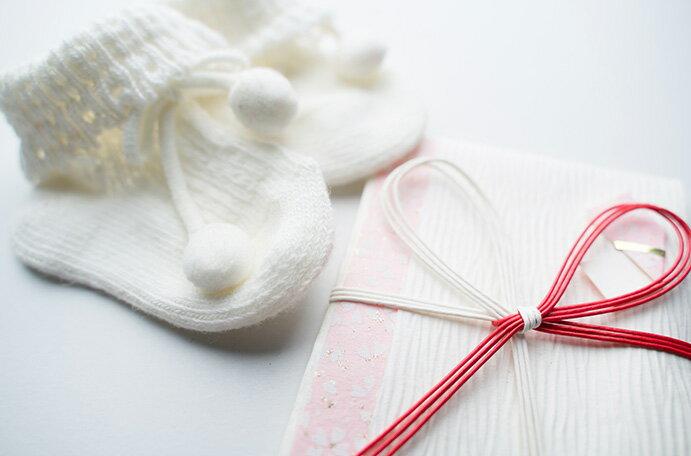 結婚や出産の内祝いの金額相場とおすすめギフト10選
