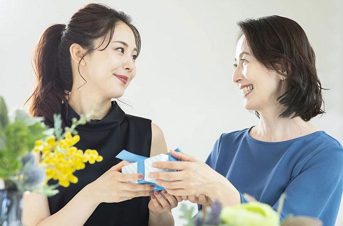 【2020】お母さん(母)に喜ばれる誕生日プレゼント15選