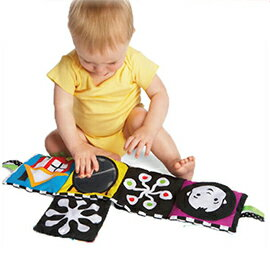 おもちゃ・知育玩具