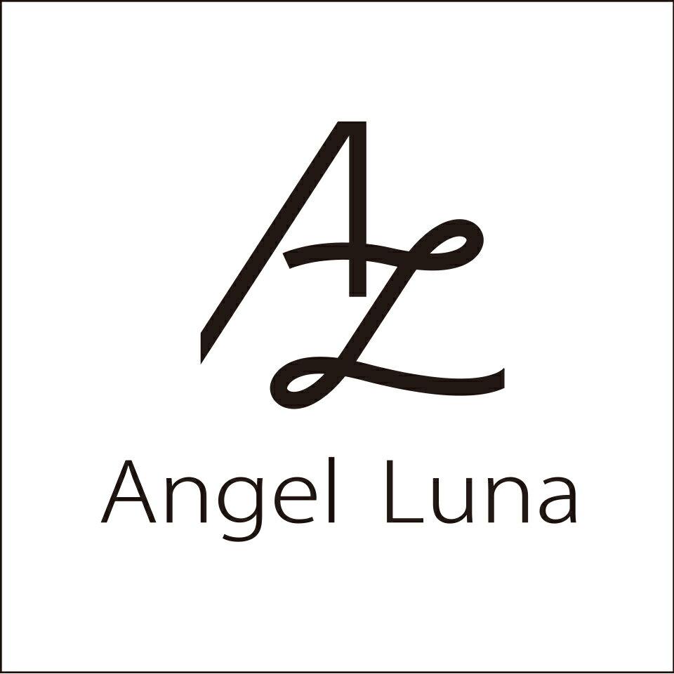 angelluna