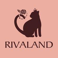 リバランド王国