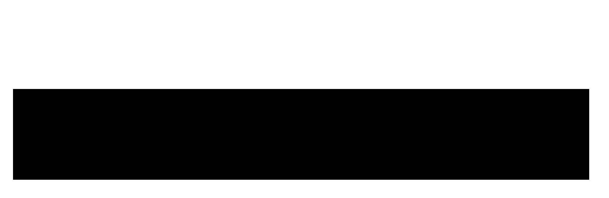 モノにこだわる男のためのライフスタイルマガジン「グーダ」 2019 vol.46 男の春Styleニュースタンダード