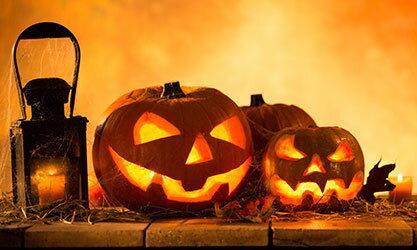 楽天市場】ハロウィンとは?今年はいつ?コスプレ・仮装トレンドまで!|ハロウィン特集