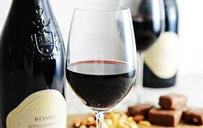 ワイン・お酒
