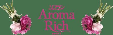 ソフラン Aroma Rich