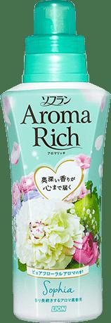 Aroma Rich - フェアリー