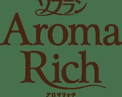 ソフラン Aroma Rich アロマリッチ