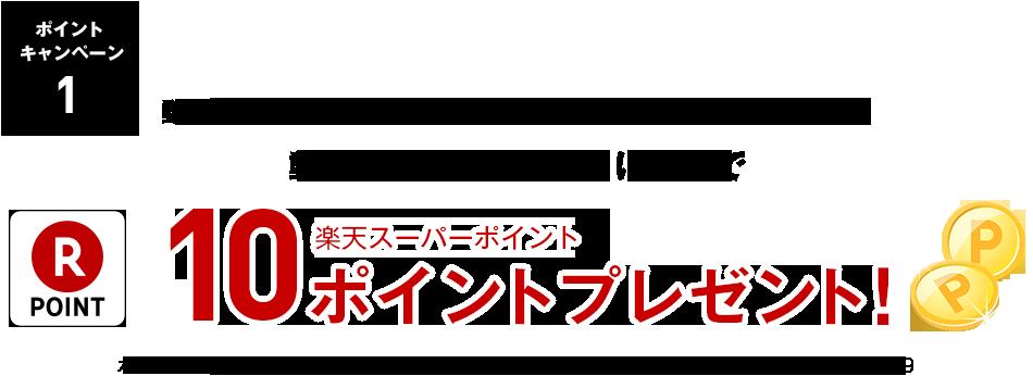 【ポイントキャンペーン1】動画を見て、パワープロダクションについてもっと知ろう!動画視聴&アンケートに回答で楽天スーパーポイント10ポイントプレゼント![ポイントキャンペーン期間:2017年6月9日(金)10:00〜2017年7月31日(月)9:59]
