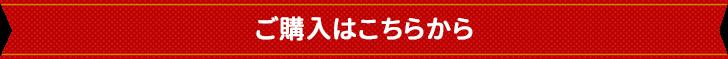 1,000円OFFクーポン 対象商品