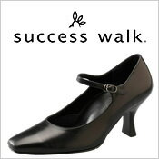 successwalk