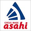 CYCLE BASE asahi