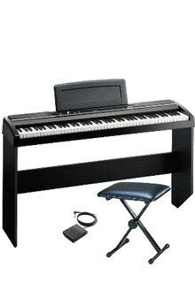 電子ピアノ・キーボード