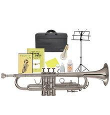 金管楽器セット