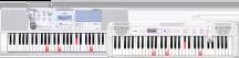 Casiotone 光ナビゲーションキーボード画像01