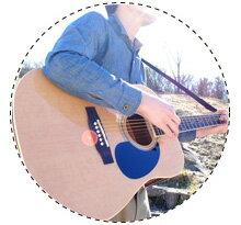 アコースティックギター HONEY BEEセット