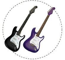 GYPSY ROSE GRE1K エレクトリックギター・セット