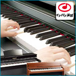 イシバシ楽器 WEB SHOP