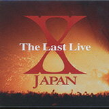 The Last Live