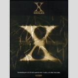 X/SINGLES(バンド・スコア )