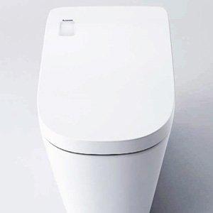 Panasonic トイレ アラウーノ S2