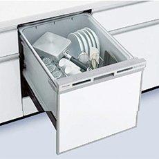 panasonic 食器洗い乾燥機/食洗機