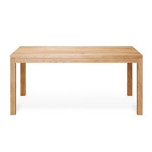 スコープ 4040 テーブル