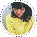 藤田亜由美さん