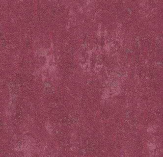 不織布壁紙(ピンク系)
