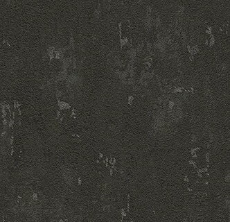不織布壁紙(グレー系)