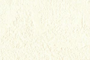 壁紙 石目調 シンコール