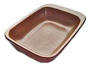 トースタープレート