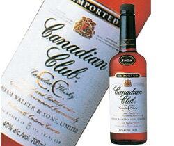 カナディアンウイスキー