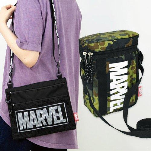 ロゴデザイン バッグ