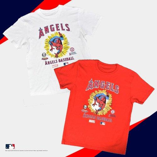 MLBスペシャルコレクション