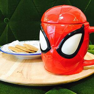 3Dマグカップ